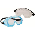 Ochranné brýle
