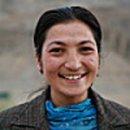 Obrázek uživatele Lhamo Stanzin