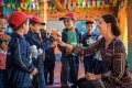 Co nám přineslo 13 let cestování do Malého Tibetu