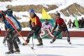 Hokej dal vesničanům novou vizi, co v zimě dělat!