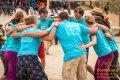Devátý ročník prázdninového dobrovolnictví