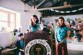 Prázdninové dobrovolnictví 2015