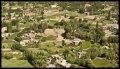 Zelene terasy v Lehu su dokazom majstrovskeho narabania s vodou