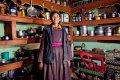 Dobrovolnictvím v Himálajích ke změně osobních hodnot - Lukáš Dibelka